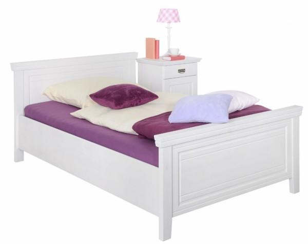mladinska postelja oliver. Black Bedroom Furniture Sets. Home Design Ideas
