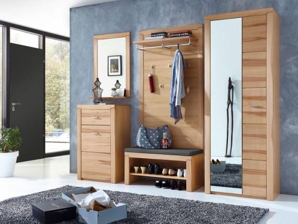 garderobni sestav neptun iii. Black Bedroom Furniture Sets. Home Design Ideas